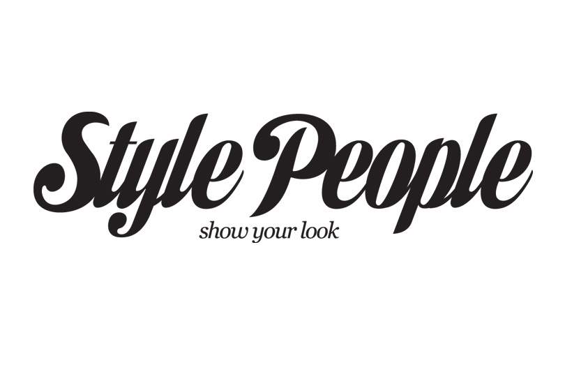Style People