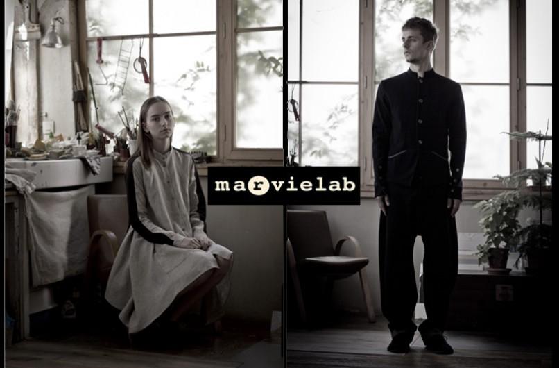 Marvielab4