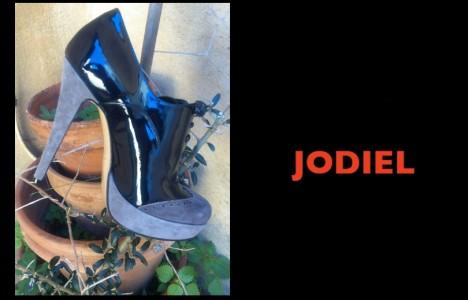 jodiel2