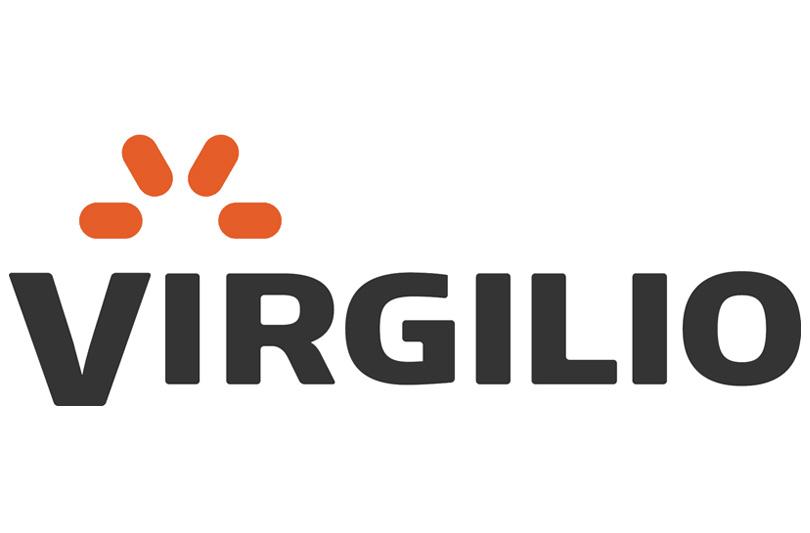 Virgilio: con VBanner un milione di euro nel 2012 a blogger e siti verticali