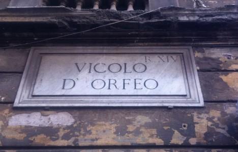 vicolo-di-orfeo3