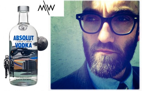 Absolut-Wagner