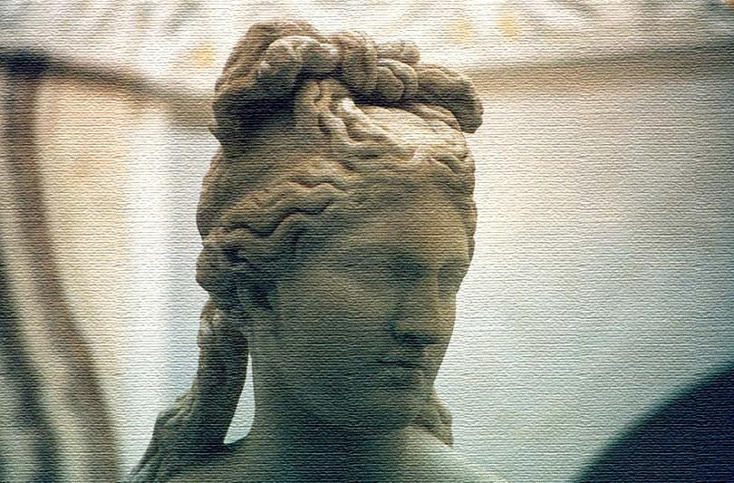 Premio Venere Capitolina