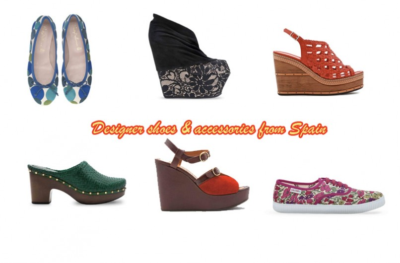 designer-shoes-from-spaign