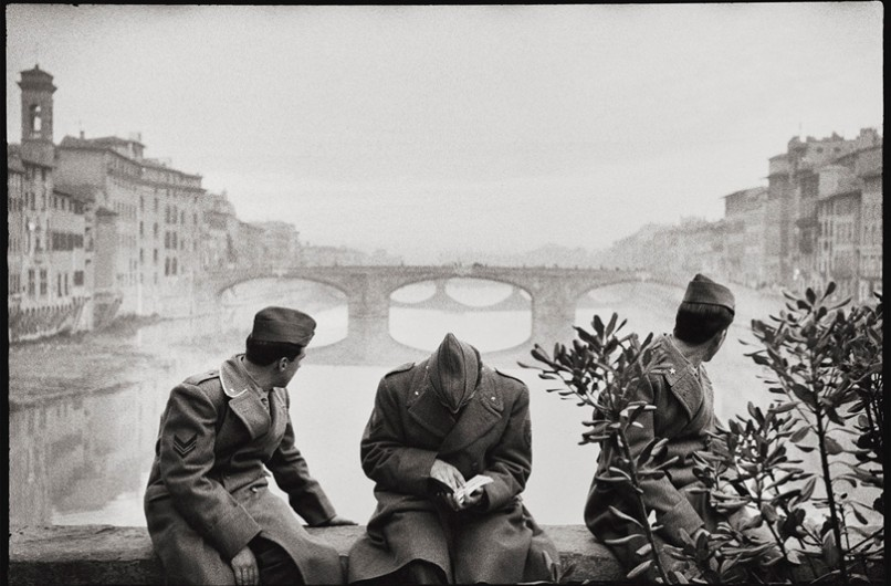 Freed_Firenze1958