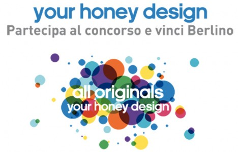 honey-design