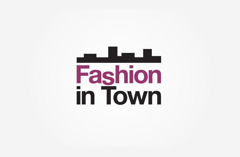 Fashion in Town: chi e cosa è di moda oggi?