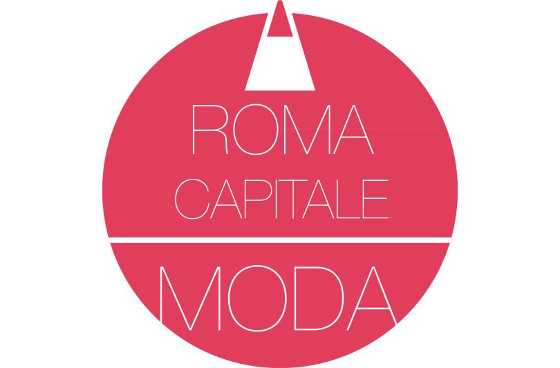 RomaCapitaleModa.it