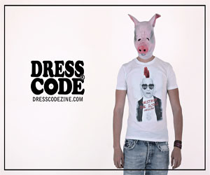 bannerDresscode_300x250