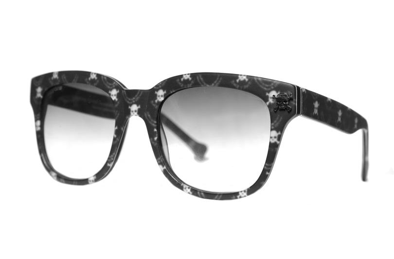 Happiness Shades: la collezione di occhiali da sole sarà presentata al Mido