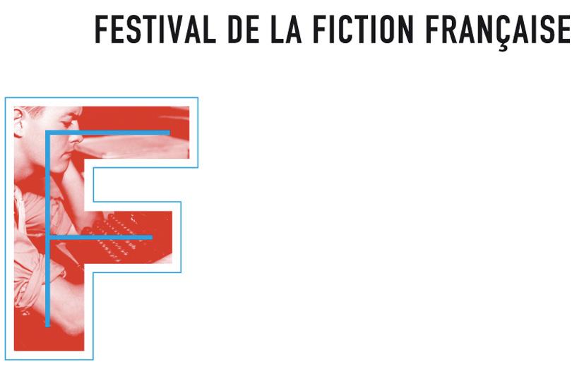 Festival della narrativa francese