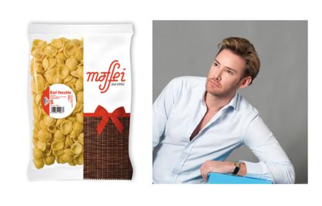 Maffei-Pastificio-Marco-Coretti