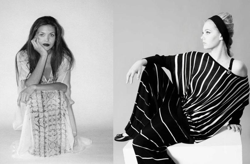 Tentazioni di moda: Heart & Fashion presenta l'asta benefica a favore della Onlus DonnaDonna