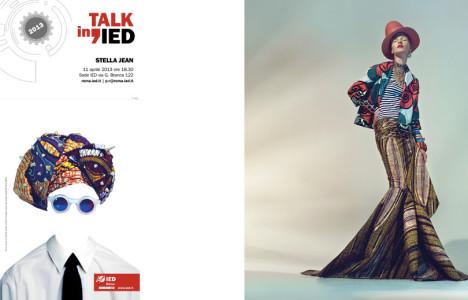 Talk-in-Ied-Stella-Jean