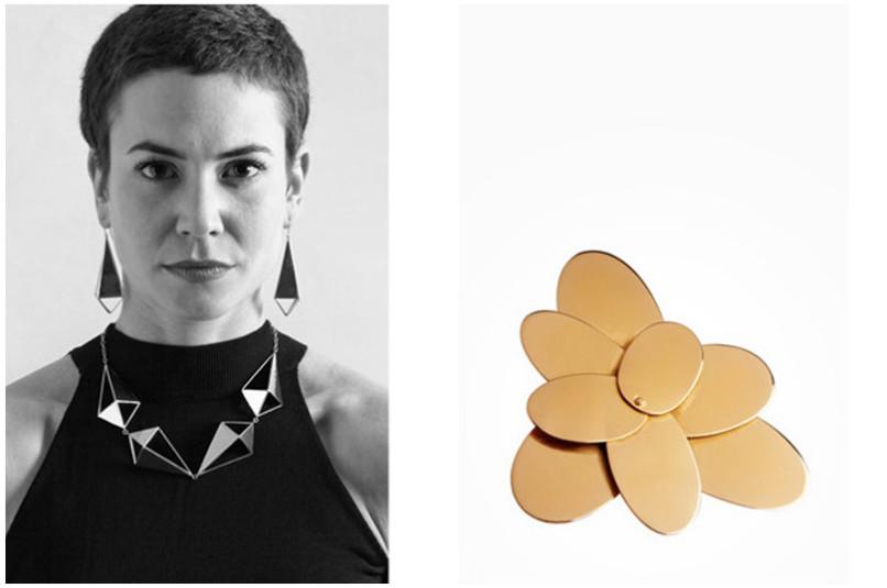 Manuele balestra bilder news infos aus dem web for Designer gioielli