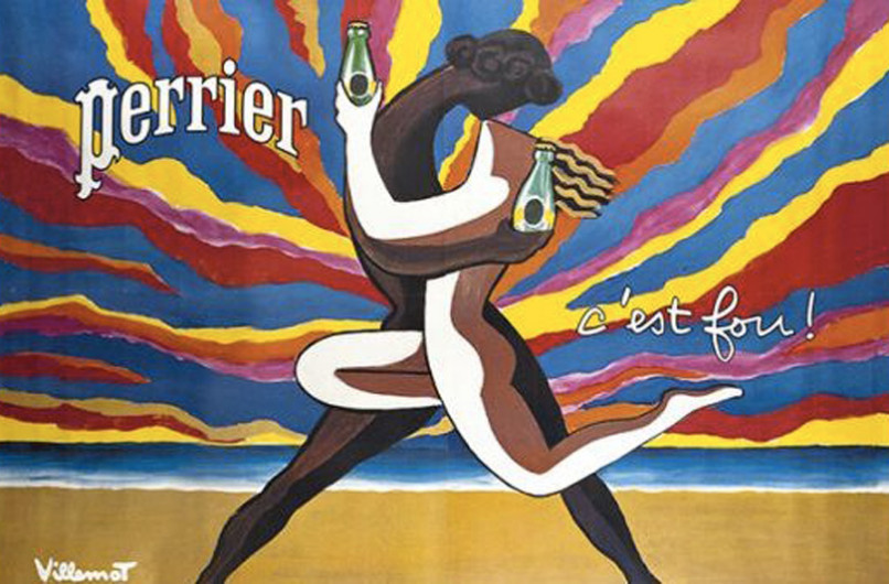 Perrier---Affiche-storica-4