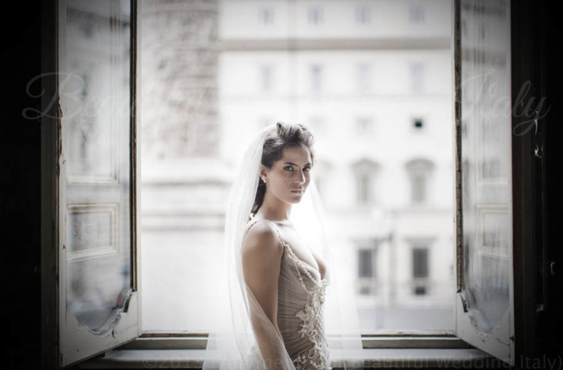Fascino e romanticismo made in Italy. Nasce il progetto Beautiful Wedding Italy – Your way to Luxury