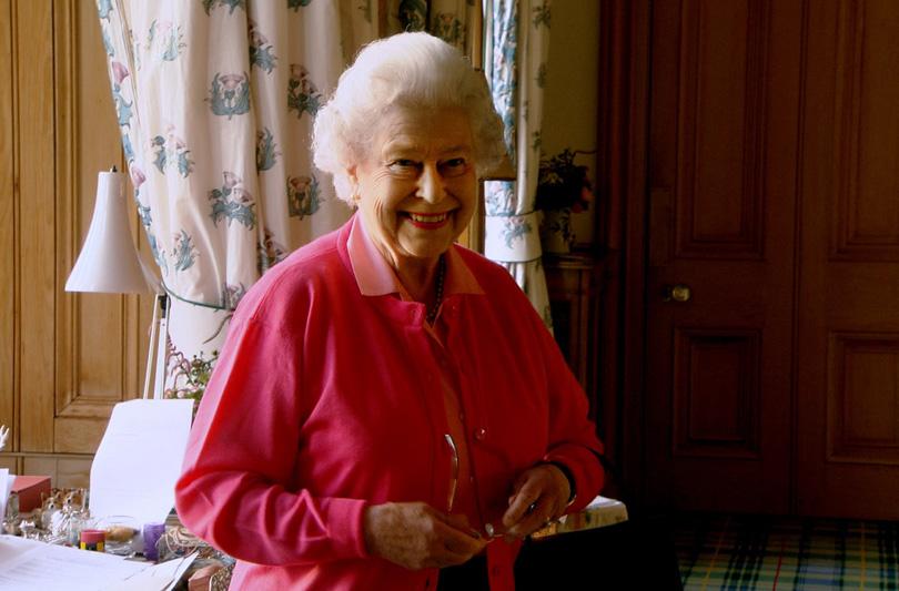 Elisabetta II e l'anno del giubileo: domenica 9 giugno in onda su BBC Knowledge