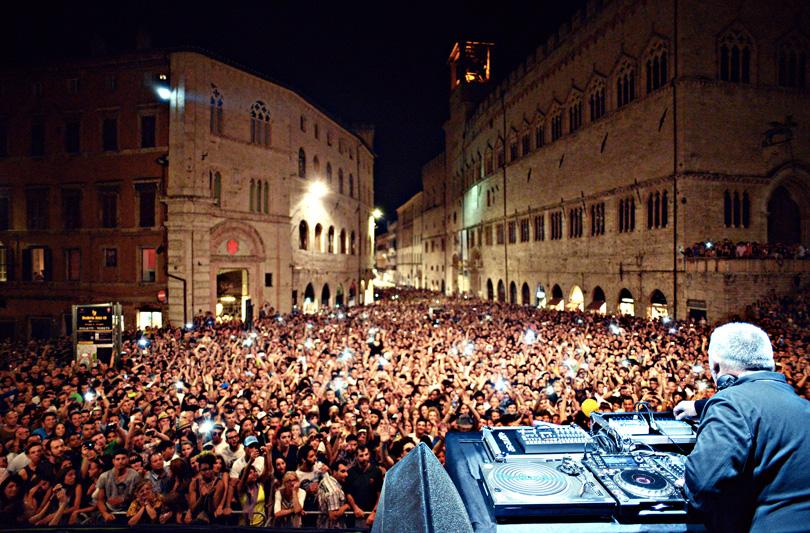 16-Umbria-Jazz-2013