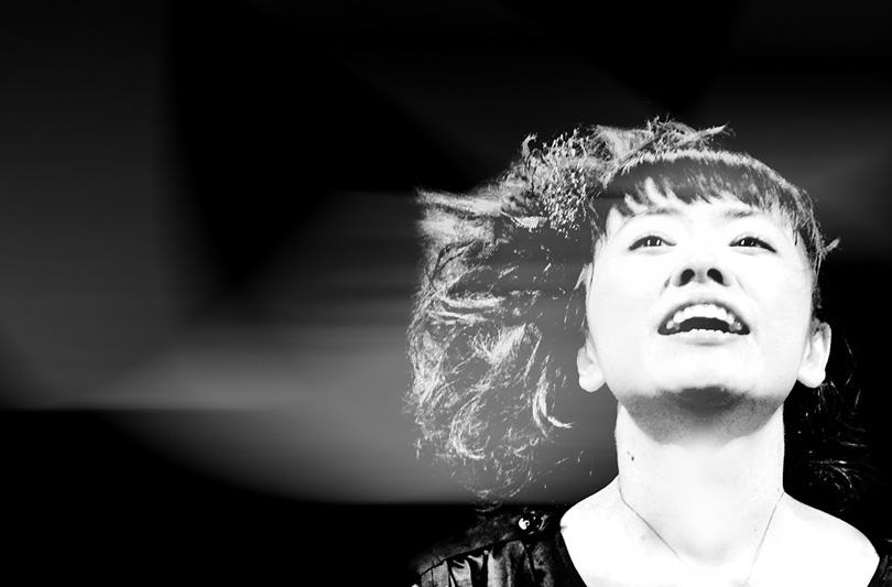18-Umbria-Jazz-2013