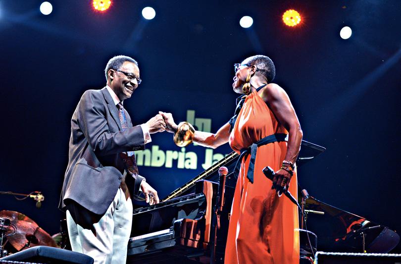 5-Umbria-Jazz-2013