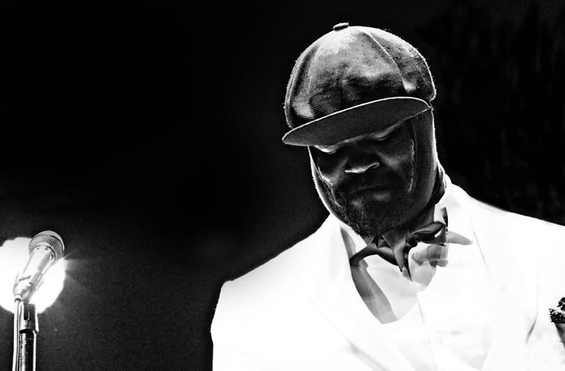 9-Umbria-Jazz-2013