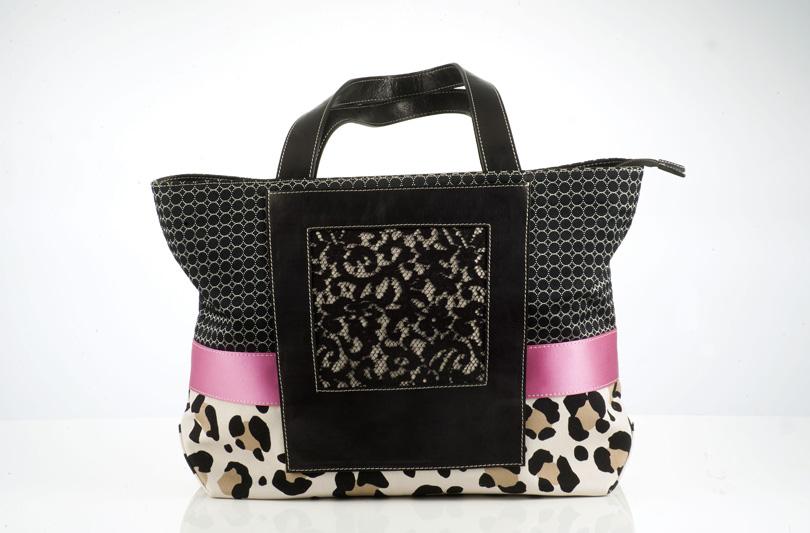 Bags for Africa! 45 le aziende che hanno all'asta di beneficenza organizzata da Coopi