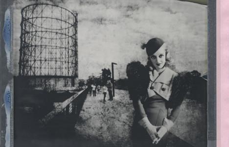 Bette-Davis-Barrella