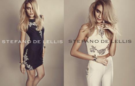 Stefano-De-Lellis-SS-2014