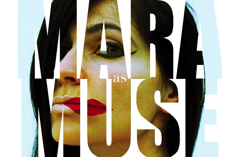 MARA AS MUSE: storie di viaggiatori, scenari e bagagli