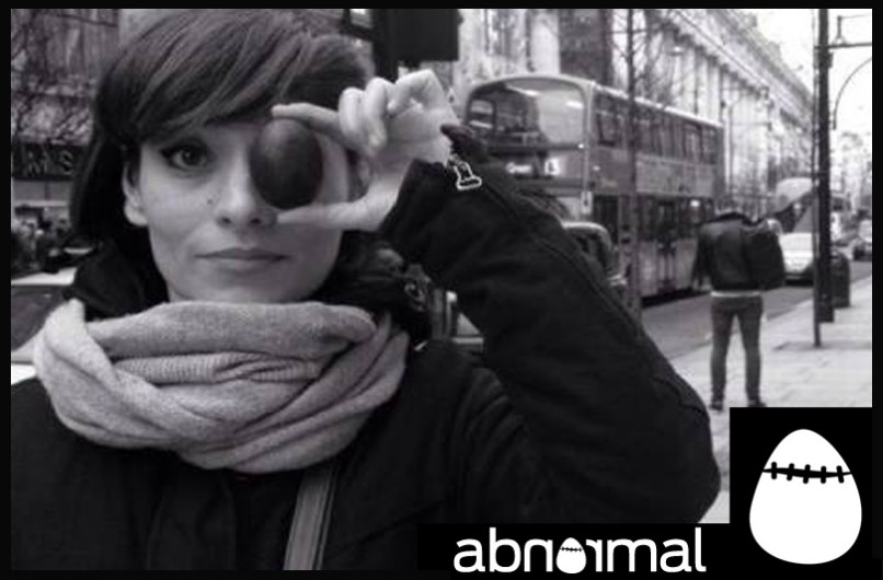 Abnormal-Milano