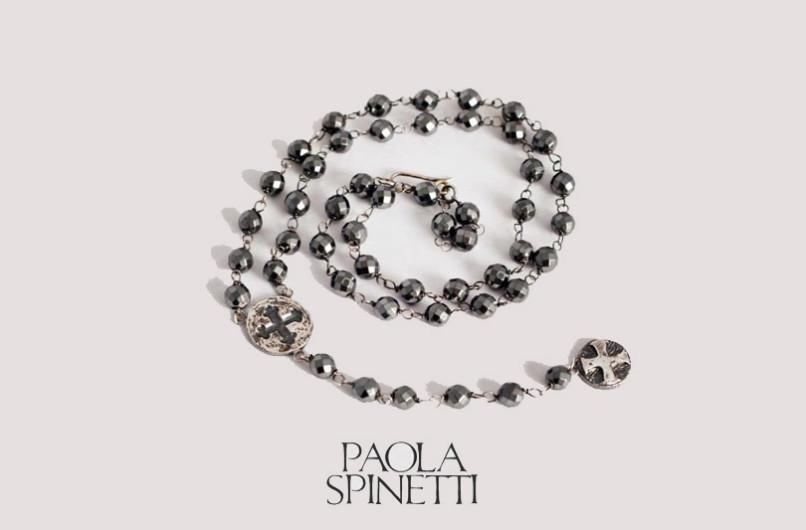 Paola-Spinetti-accesori
