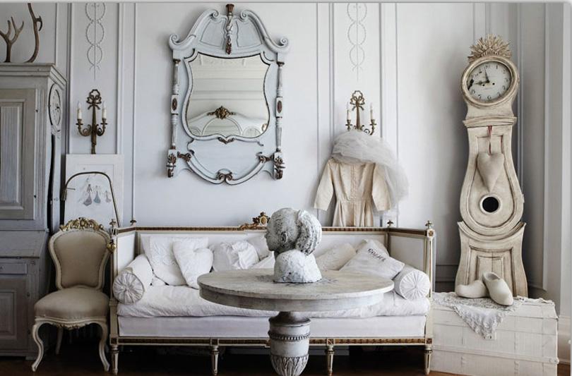 A Roma inaugura Angelina's Home