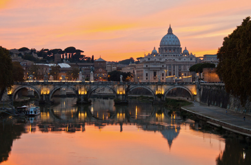 priceless_experiences_02_roma_al_tramonto