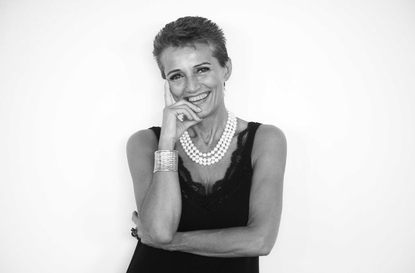 Grazia Chic festeggia il suo 2° Anniversario all'interno del Boscolo Luxury Hotel Exedra di Roma