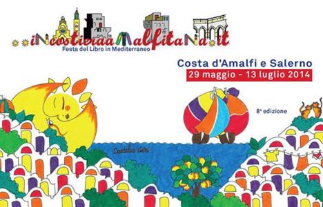 locandina-2014-in-costiera-amalfitana