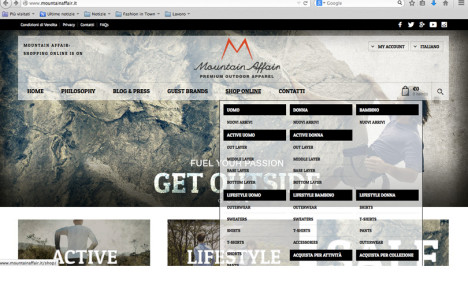 mountain-affair-shopping-online