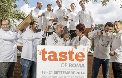 Taste-of-Roma-2014
