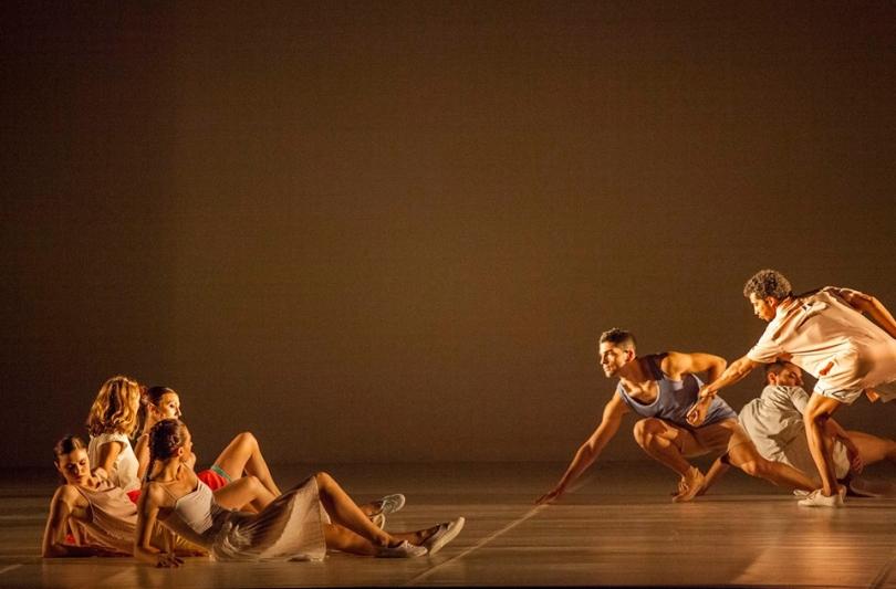 Balletto di Roma_WePart2