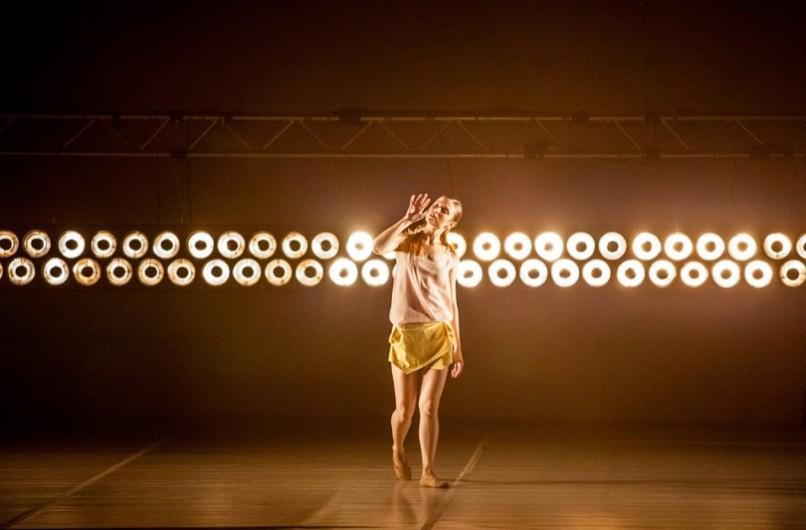Balletto di Roma_WePart3