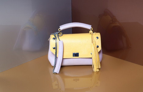 Mini-Colette-Yellow+Pink-