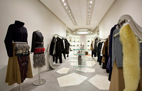 Marni-Boutique-Madrid