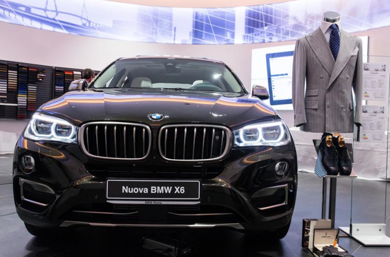 Nuova-BMW-X6_Evento04