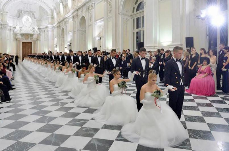 Palazzo-Reale-Venaria-ballo