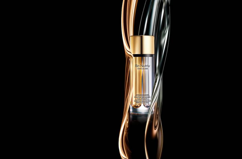 Estée Lauder presenta l'ultimo sbalorditivo prodotto per la cura della pelle