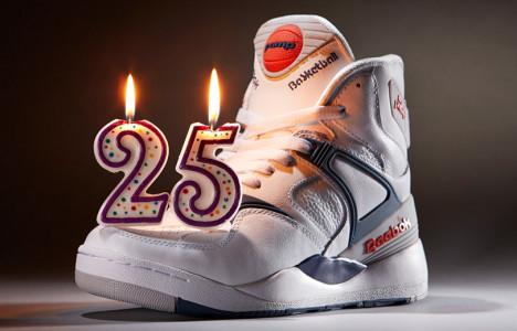 Reebok-Classic-Pump_25th-anniversary_2