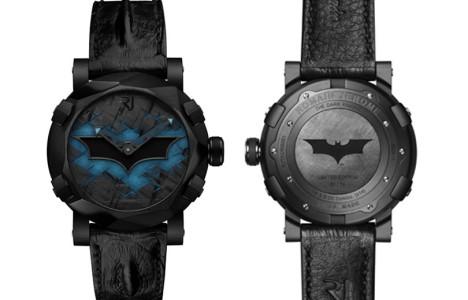 Roman-Jerome-Batman
