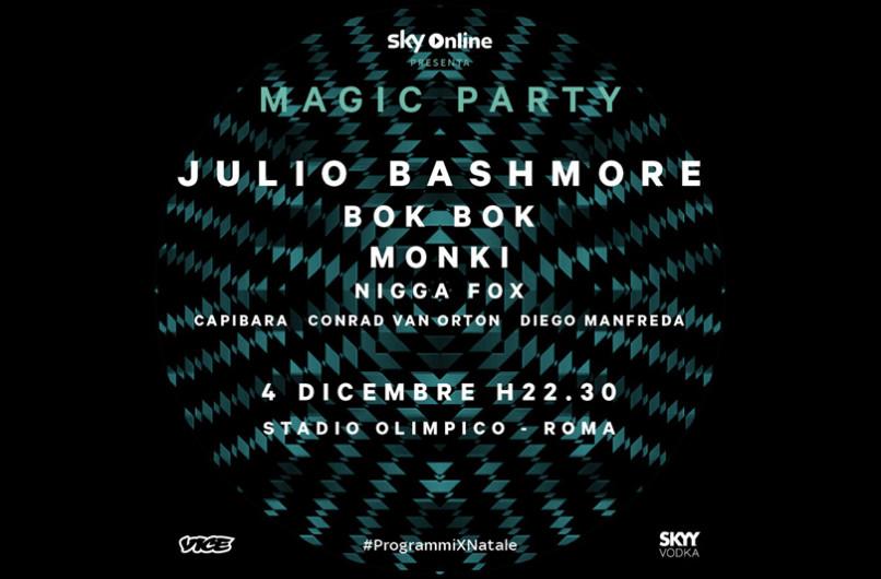 Sky-Online-4-Dicembre-Roma