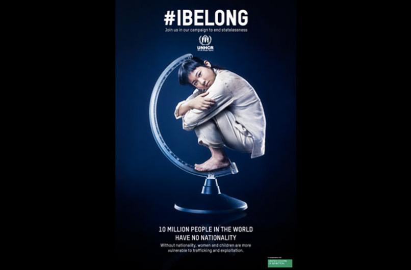 ibelong-poster-645-3