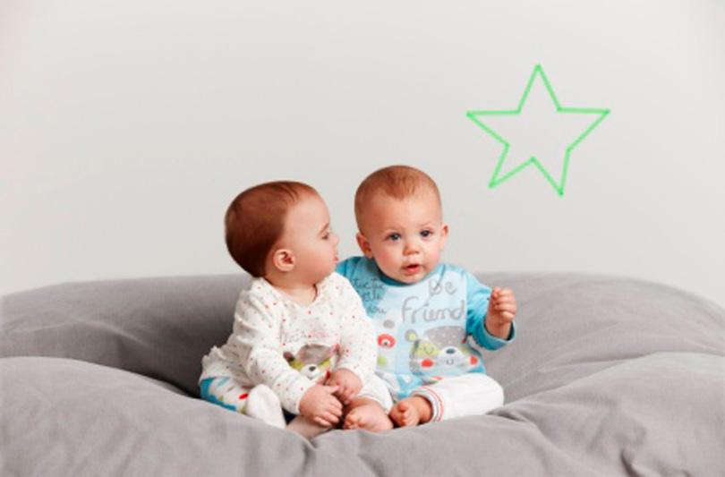 Regali di Natale per i Vostri piccoli? Scegliete Tuc Tuc